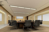 room acoustic of office acoustical design acoustic solutions office acoustics